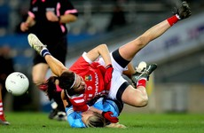 Cork and Tipp to kick off this year's League as fixtures confirmed