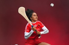 'A bit of a disaster really... We're just glad it's sorted now' - Moving on from camogie controversy