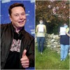Elon Musk's SpaceX is helping a broadband 'dead-zone' in Cork to get better internet