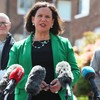 McDonald claims Johnson did not apologise over Ballymurphy killings during call yesterday