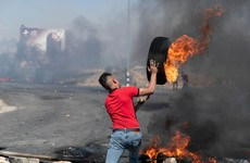 Israel pounds Gaza as deadly conflict intensifies