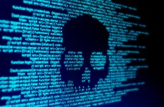 Explainer: What is a ransomware attack and why has the HSE been targeted?