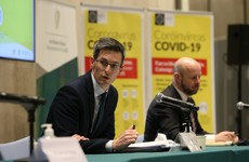 Coronavirus: Four deaths and 425 more cases confirmed in Ireland