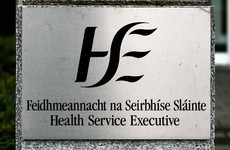 HSE cyber attack: what services are affected and which ones are still working?
