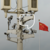 China is setting up its own version of GDPR - but how will it work in one of the most secretive countries in the world?