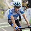 Dan Martin still 9th overall in Giro after stage 7