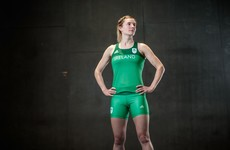 Ireland duo impress at World Cup as Coyle finishes fifth and Brassil edges closer to Olympic qualification