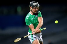 Hegarty and Lynch start for Limerick as several big names return for Tipperary