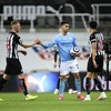 Torres bags hat-trick as Manchester City edge comeback win at Newcastle
