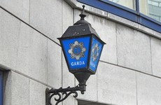 Man (40s) arrested in connection with two suspected arson incidents in Limerick city yesterday