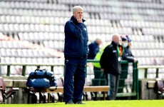 John Kiely launches attack on GAA over rules and accuses Galway of simulation