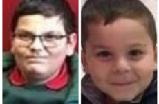 Police appeal for help finding missing children from Belfast