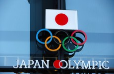 Over 80% of Japanese oppose Olympics this summer