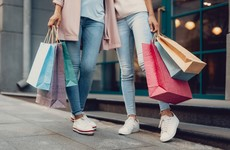 Poll: Will you head to the shops today?