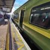 Irish Rail investigating 'unauthorised distribution' of Howth Junction incident video