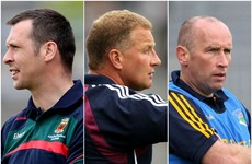 Three new managers to keep an eye on as the league gets up and running this weekend