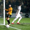 Amond fuelled by 2019 play-off disappointment in bid to go one better