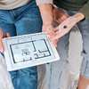 Thinking of renovating or retrofitting? Share your progress and get essential advice from an expert