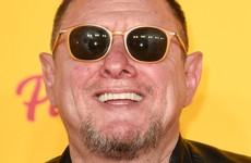 Your evening longread: Shaun Ryder on Covid, alopecia and his former drug use