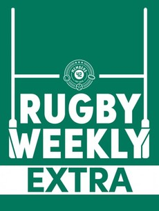 Rugby Weekly Extra: A fiery affair in Limerick, James Ryan roars, and Trans-Tasman thrills