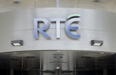 RTÉ to increase voluntary redundancies in light of staff rejecting pay cut plans
