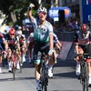 Martin still 8th overall as Sagan prevails on stage 10