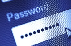 Poll: How often do you change your online passwords?