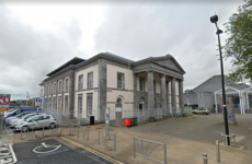 Man (30s) charged in relation to three Limerick City burglaries