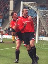 Roy Keane and Eric Cantona become latest players to enter Premier League Hall of Fame