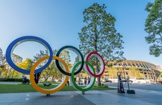 Your evening longread: Japan and its 'Olympics problem'