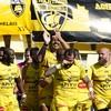 'I'm in it to win. I'm not in it to partake' - ROG and La Rochelle target European crown