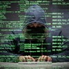 Explainer: How is Ireland's response to the threat of global cyber crime coordinated?