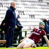 Kiely 'wholeheartedly' retracts Galway comments and issues apology