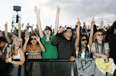 Poll: Have you been turned off attending outdoor concerts?