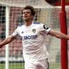 Leeds guarantee top-half Premier League finish with win at Southampton