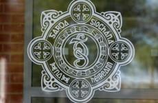 Man arrested in Eamon Dunne murder investigation