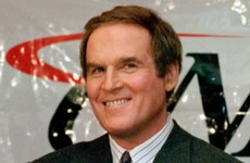 Tributes paid following death of Beethoven and Midnight Run actor Charles Grodin