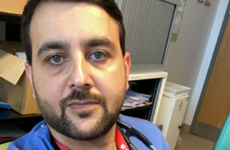 Galway cardiology registrar from Pakistan 'left stranded' waiting two years for citizenship decision