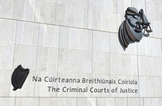 Two psychiatrists say Deirdre Morley fulfills criteria for verdict of not guilty by reason of insanity over murder of her three children