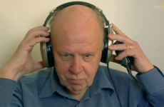VIDEO: Old people listen to Swedish House Mafia's fearsome 'electric music'
