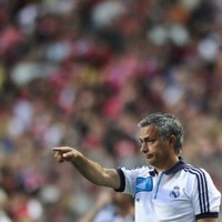 Real deal: Mourinho talks up La Liga dominance