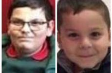 Man (27) charged in connection with disappearance of two boys in Belfast on Friday