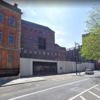 'Small fire' occurs at Guinness brewery at St James's Gate