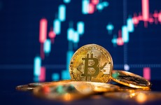 Warning over 'get rich quick' scams involving cryptocurrencies