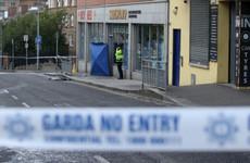 Man (31) found guilty of the murder of Daithí Douglas in Dublin