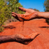 Your evening longread: The Aboriginal boy teaching Australia a lesson