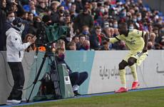 Mikel Arteta believes Arsenal's £72 million man is finally starting to settle