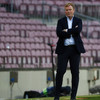 Ronald Koeman's Barcelona future in doubt
