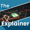 The Explainer: What is the impact of the HSE cyberattack?