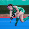 'We've had three ACLs in 12 months' - Ireland go to Europeans and Olympics minus key stars